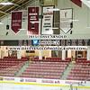 Bright Hockey Center
