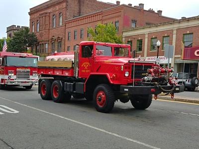 Northfield, MA Tanker 1