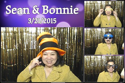 Your Photo Booth pic from Seattle Photo Booths