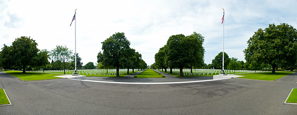 American_Cemetery_ St_James_Panorama