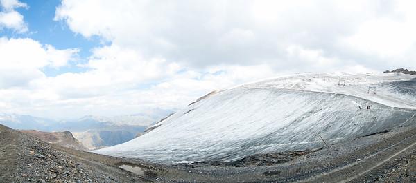 3600_Glacier_Panorama