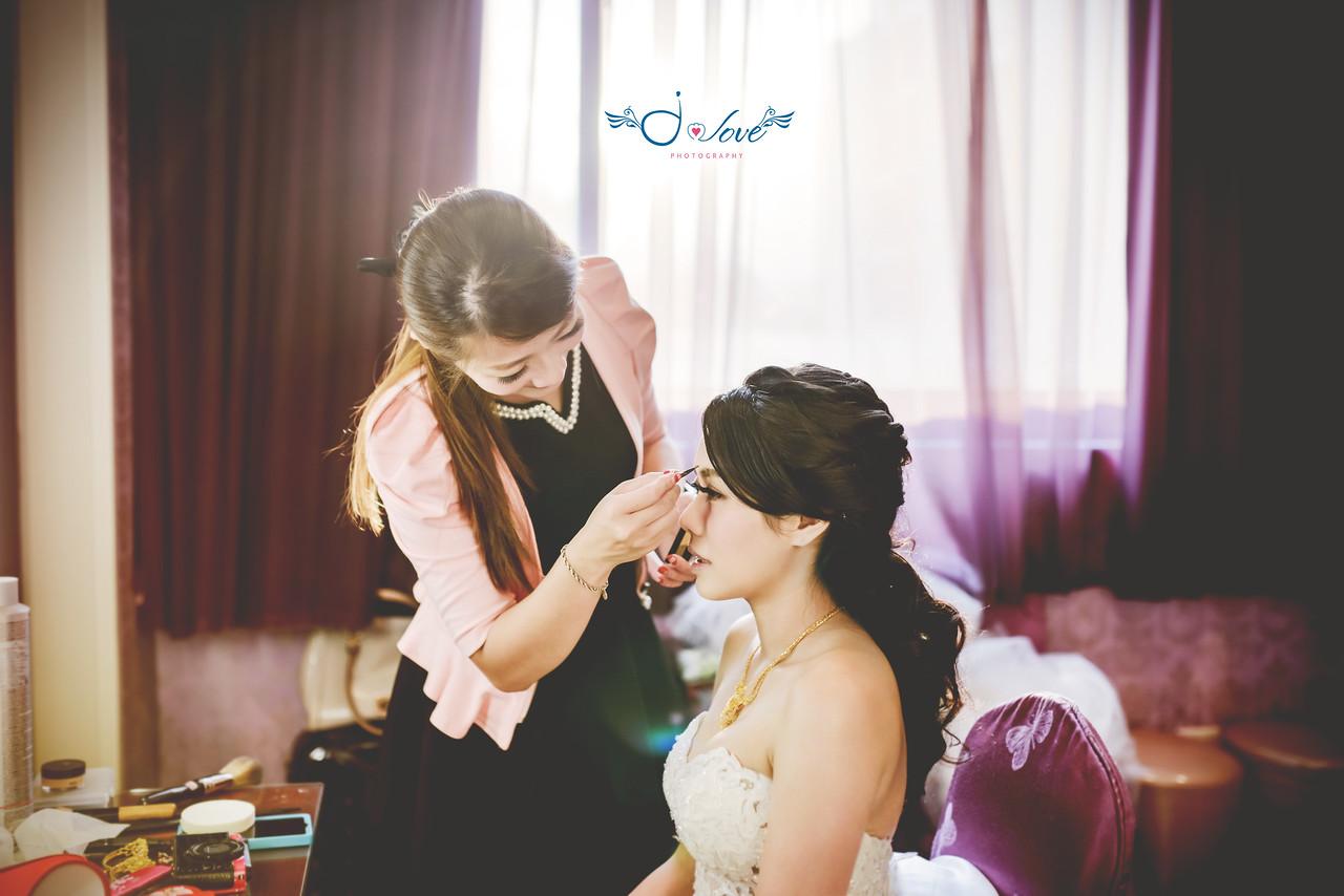 台南富霖,婚禮彩妝,婚攝小刀,婚攝,婚禮攝影