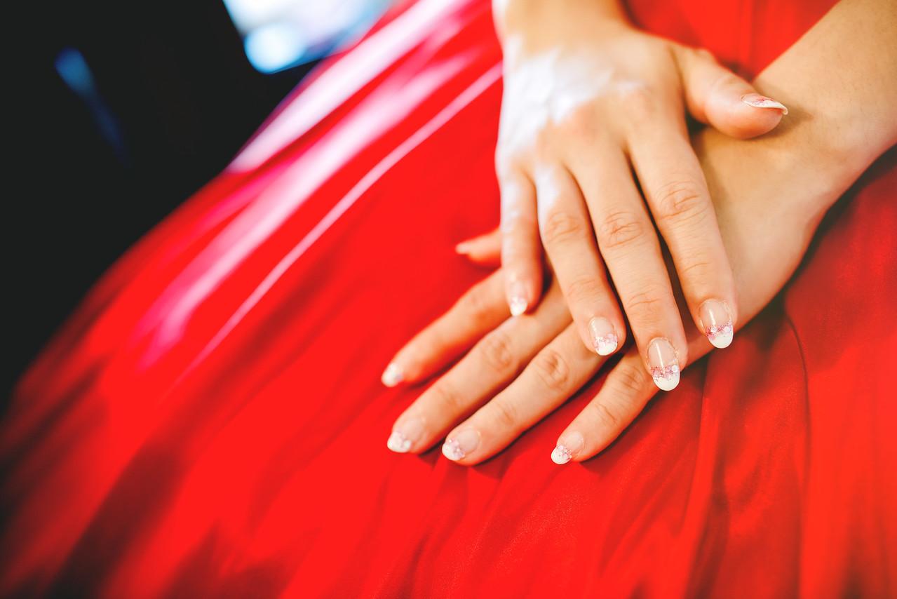 台北國賓,類婚紗,JLove婚攝小刀,婚攝,訂婚