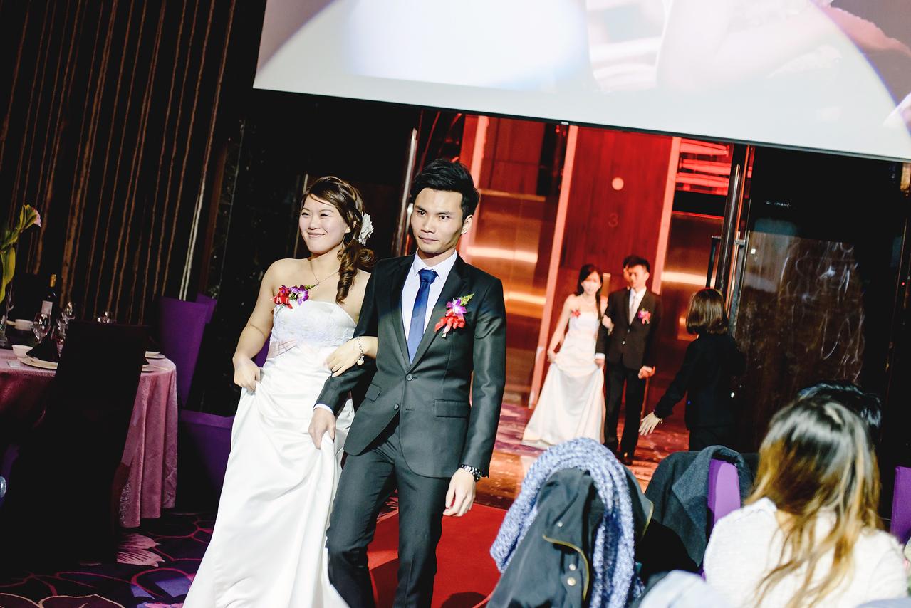 新竹芙洛麗,閨蜜,迎娶,闖關,宴客,婚攝