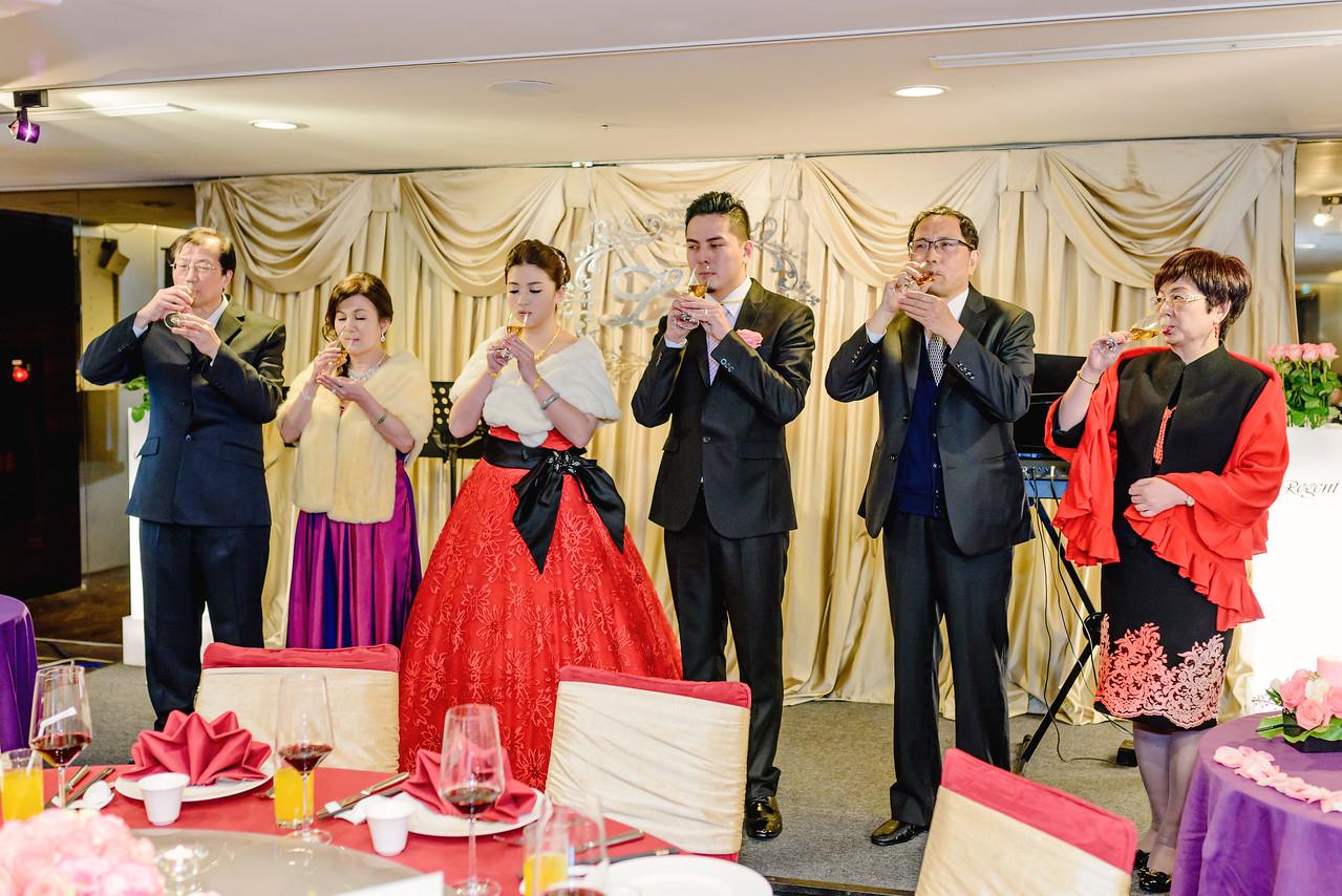 台北晶華,晶華酒店,婚攝,JLove婚攝小刀,婚禮紀錄