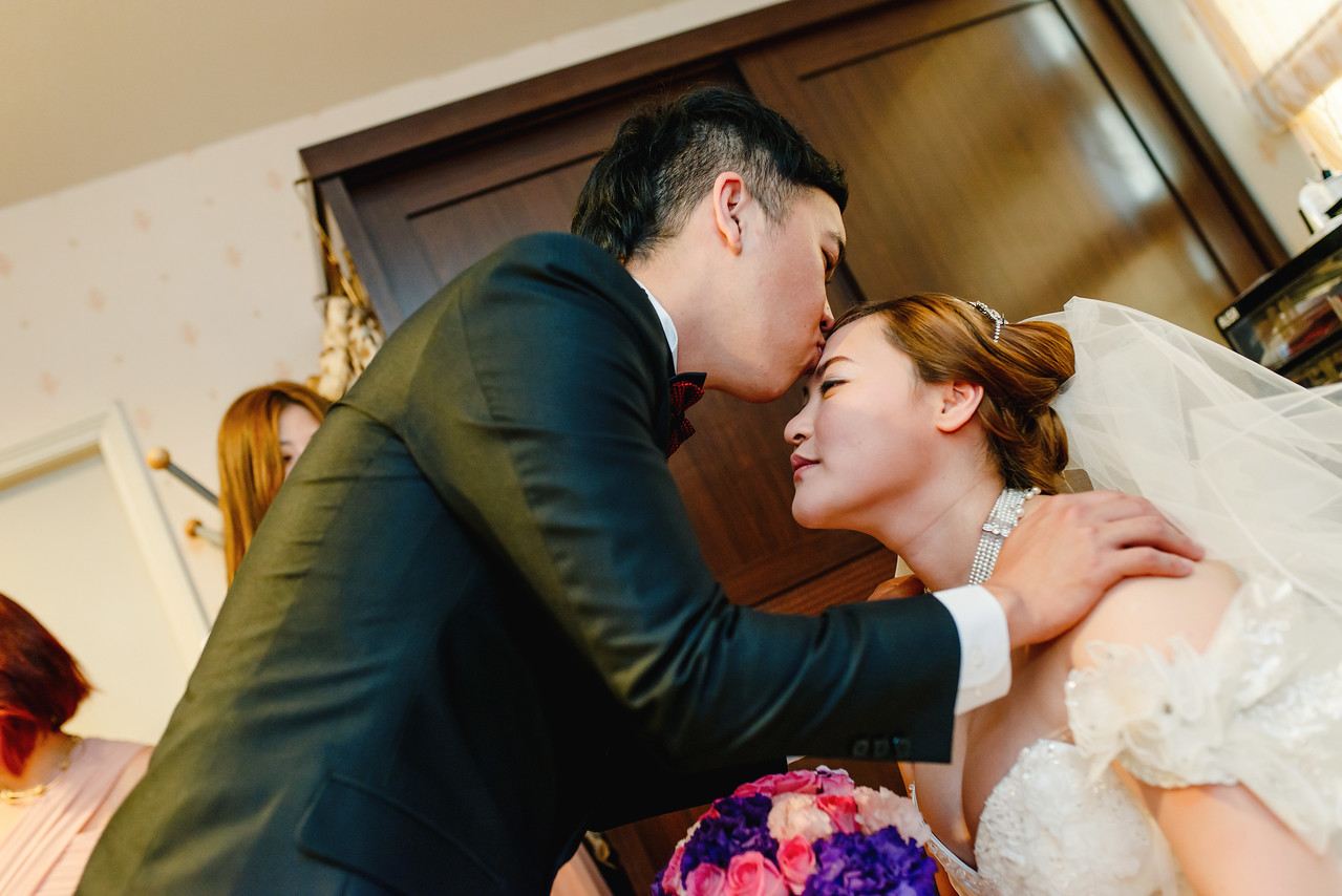 高雄圓山,迎娶闖關遊戲,JLove婚攝小刀,婚攝,婚禮紀錄