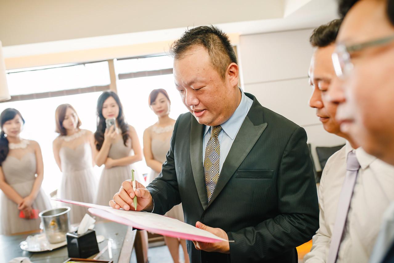 寒舍艾美,迎娶,宴客,婚攝,婚禮紀錄