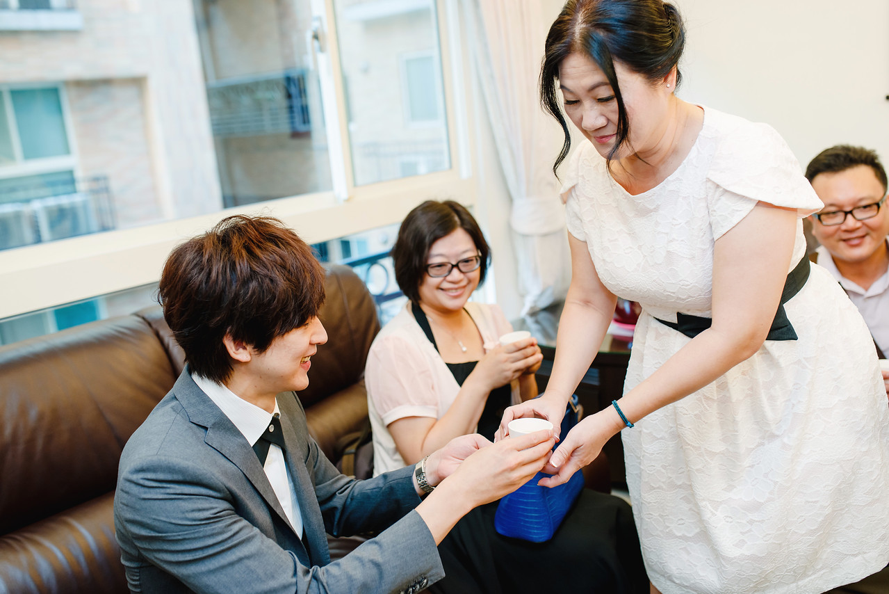 新莊富基,JLove婚攝小刀,婚攝,類婚紗,婚禮紀錄