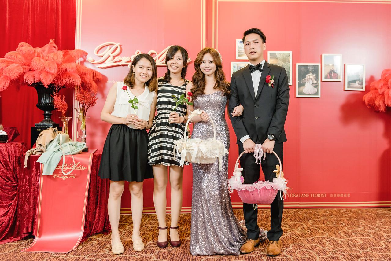 台南長榮,JLove婚攝小刀,婚攝,婚禮攝影,單宴客