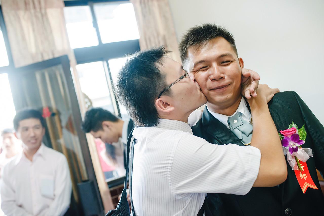 台南夢時代,夢時代雅悅,類婚紗,婚攝,JLove婚攝小刀