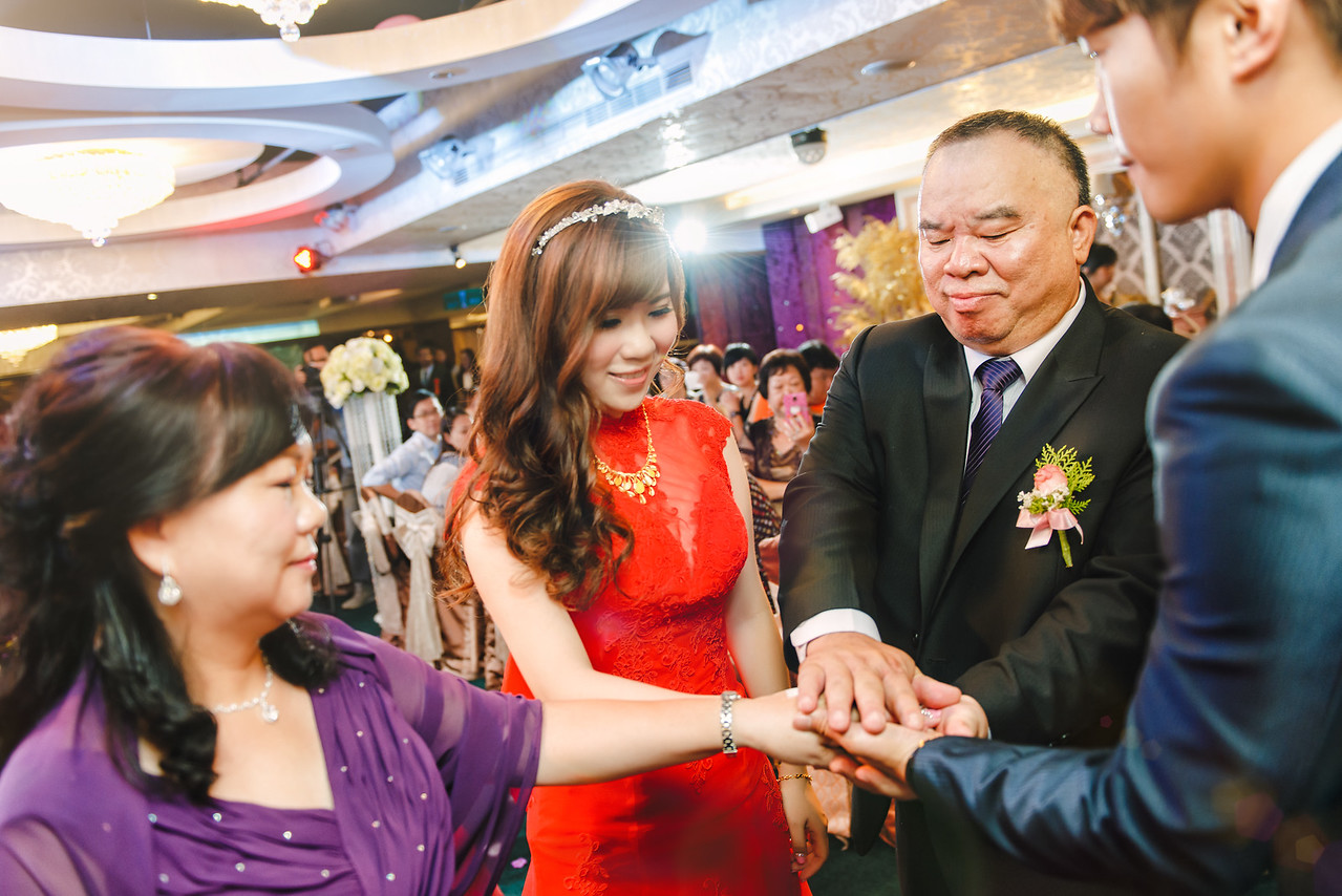 桃園兆笙,JLove婚攝小刀,婚攝,類婚紗,婚禮紀錄