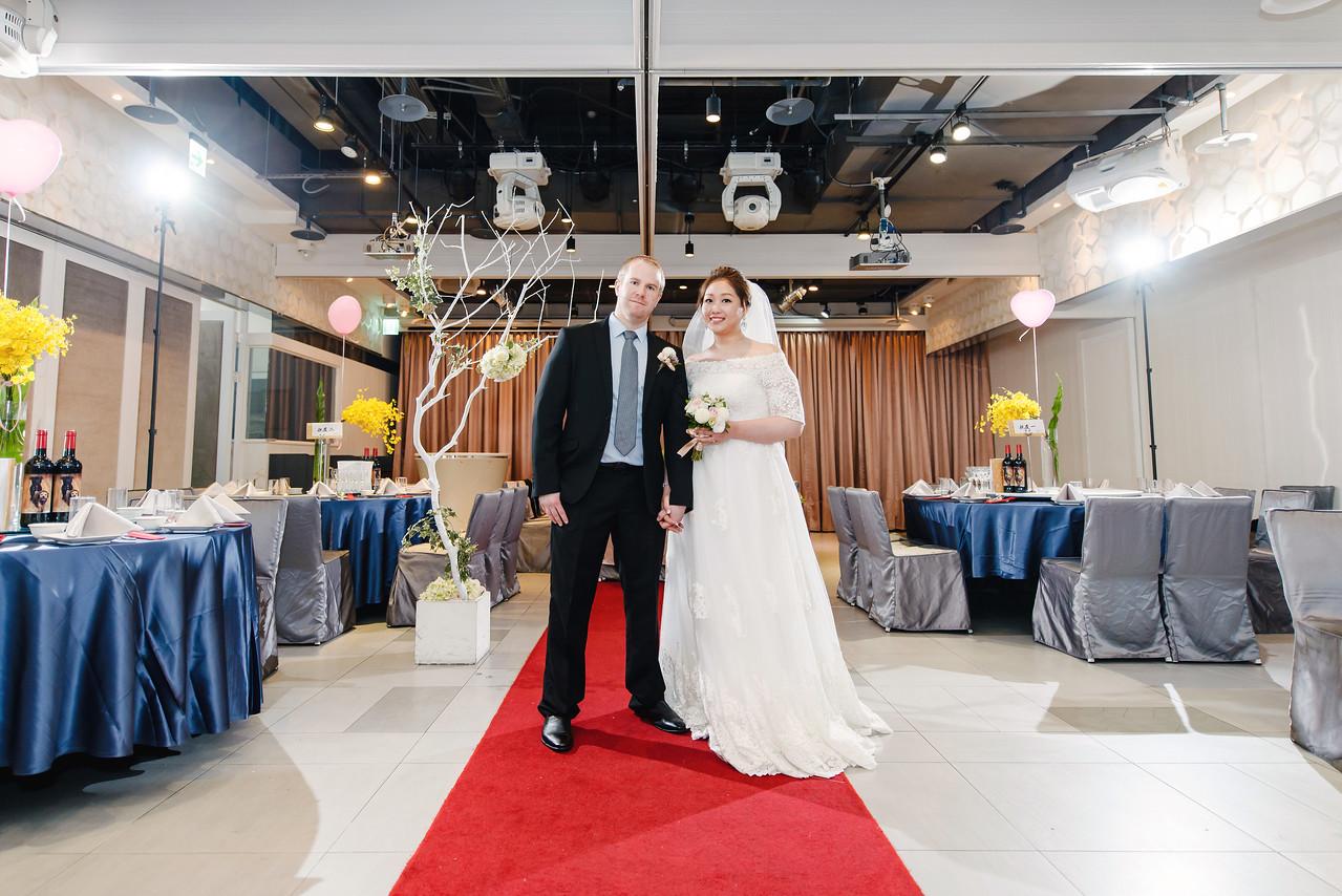 台北信義蘇杭,異國情緣,單宴客,婚攝,婚禮紀錄