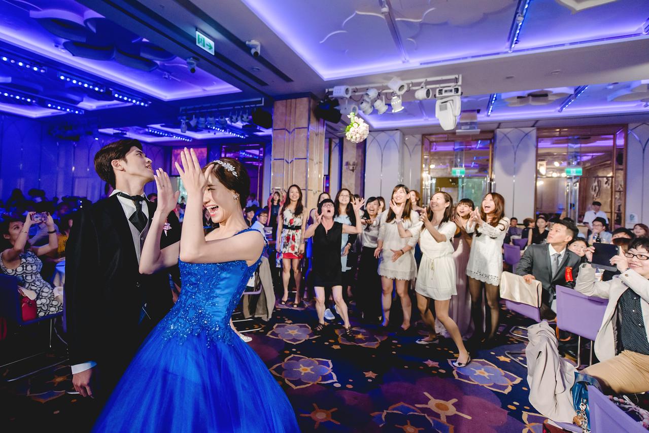 新店京采,結婚儀式,婚攝,婚禮攝影