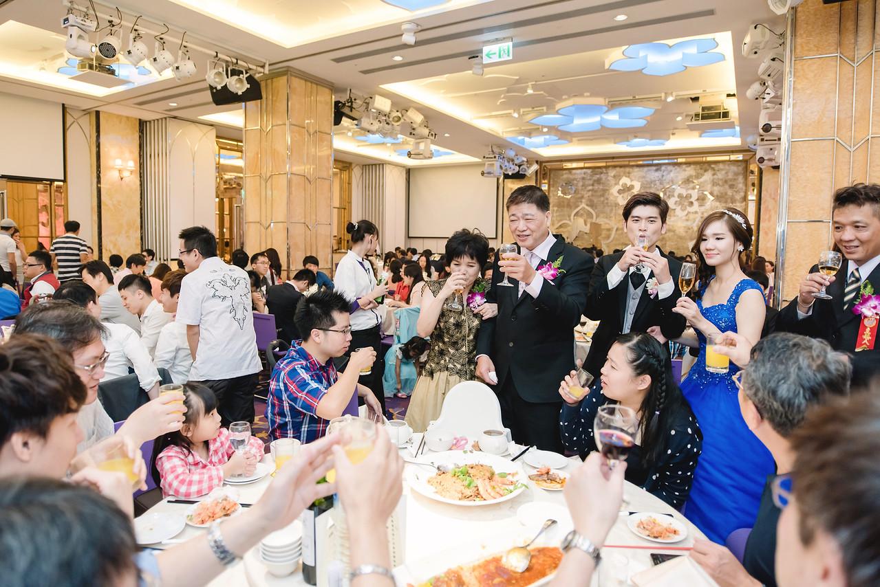 新店京采,類婚紗,單宴客,婚攝,婚禮紀錄
