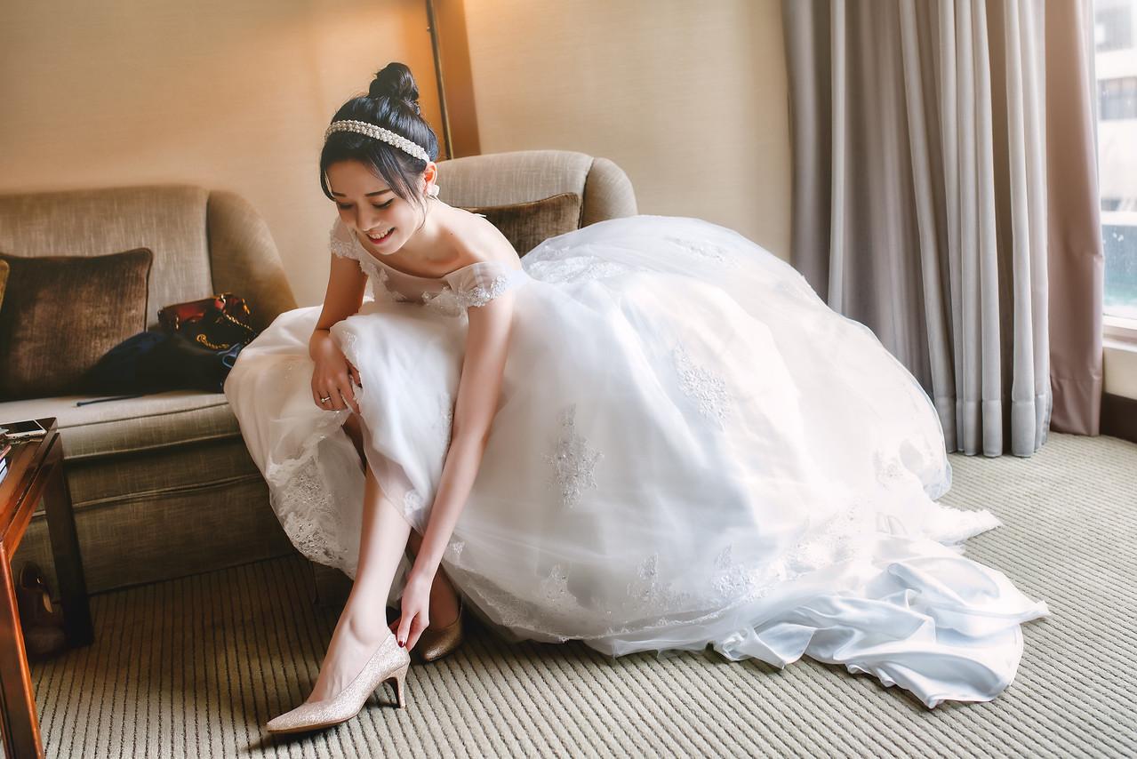 台北晶華,結婚儀式,婚攝,婚禮攝影