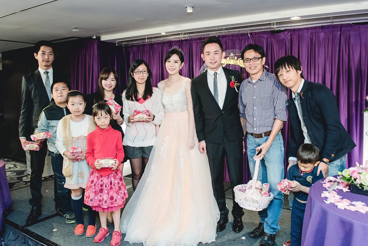晶華酒店,閨蜜,類婚紗,婚攝,婚禮紀錄