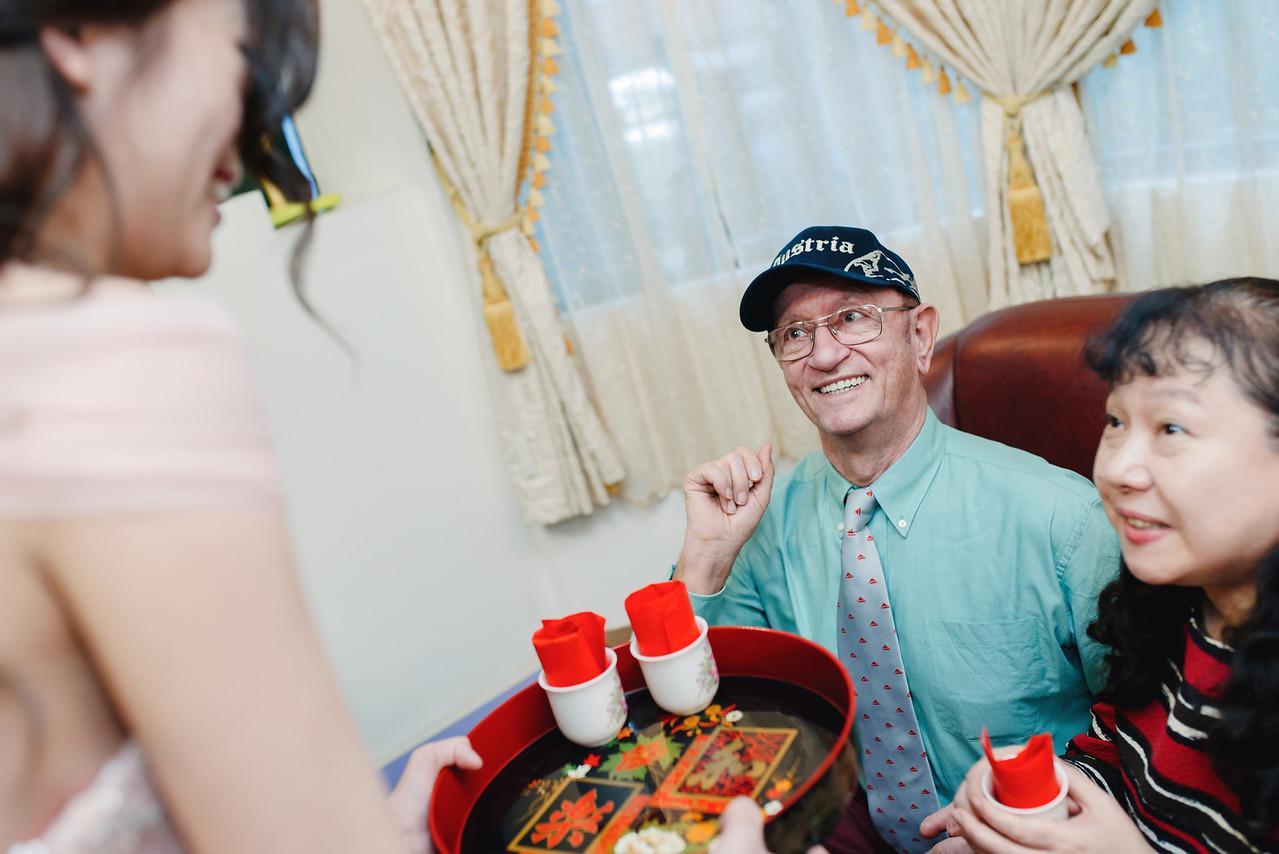 新竹國賓,訂婚,宴客,婚攝,婚禮紀錄