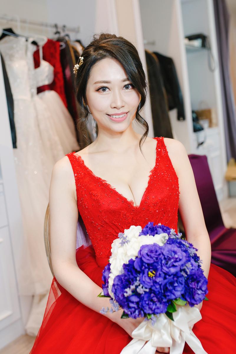 基隆長榮桂冠,訂婚,類婚紗,婚攝,婚禮紀錄