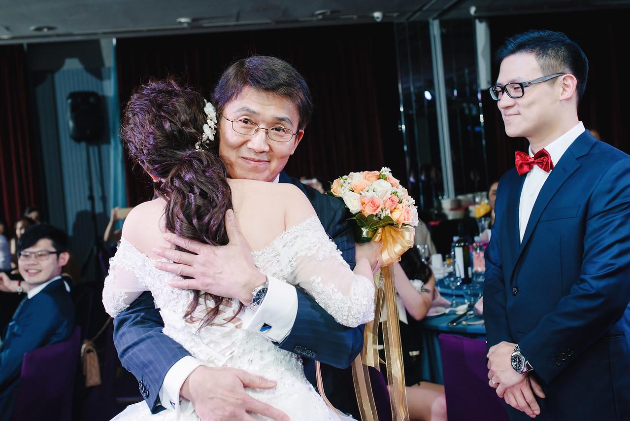 維多麗亞,證婚,宴客,婚攝,婚禮紀錄