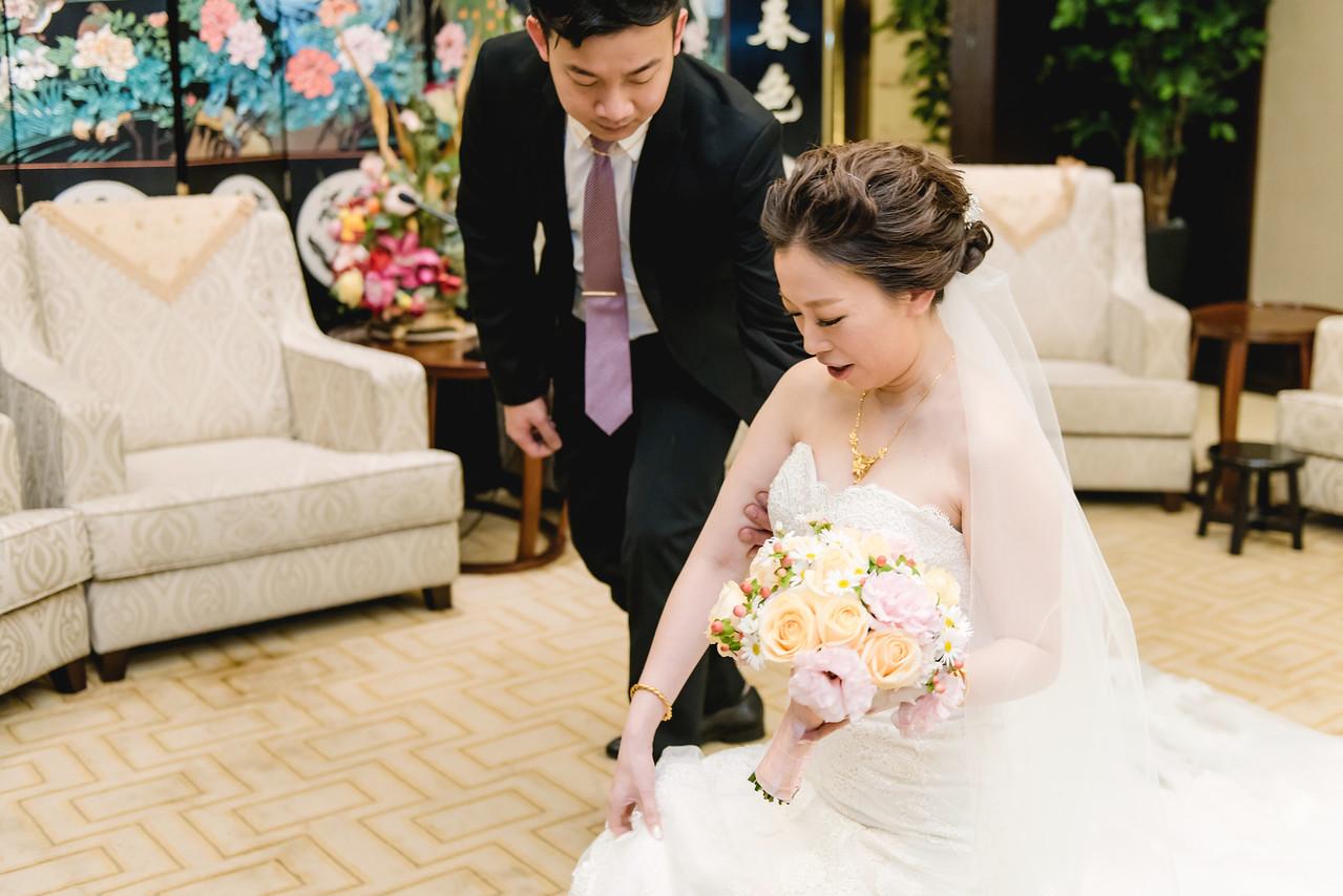 海洋莊園,西式證婚,戶外證婚,JLove婚攝小刀,婚攝