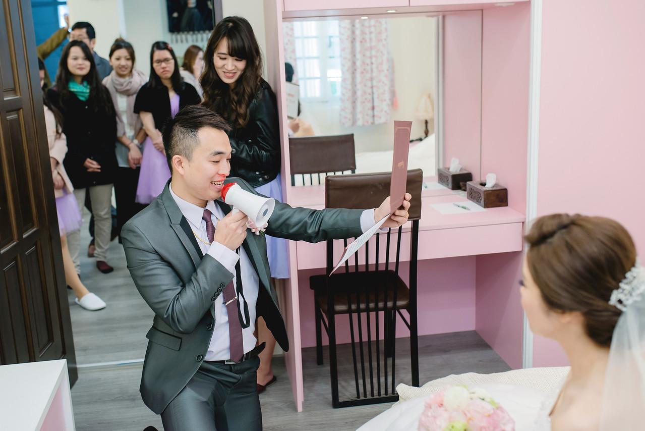 新竹晶宴,類婚紗,闖關,婚攝,婚禮紀錄