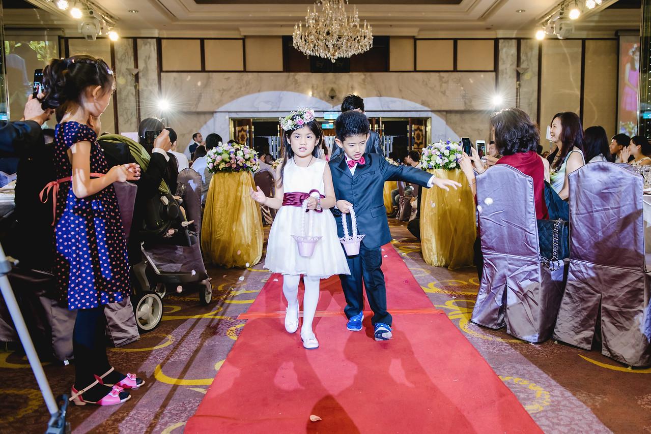 台中長榮桂冠,旗袍,唐伯虎點秋香,婚攝,婚禮紀錄