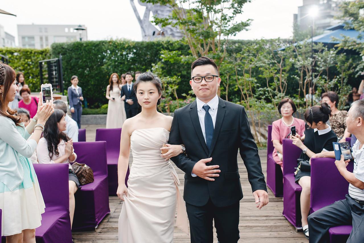 維多麗亞,西式證婚,閨蜜,婚攝,JLove婚攝小刀