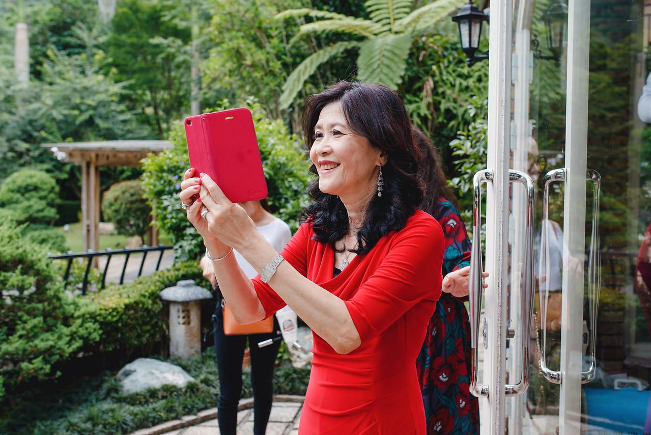婚攝,台北喜來登,類婚紗,JLove婚攝小刀,婚禮紀錄