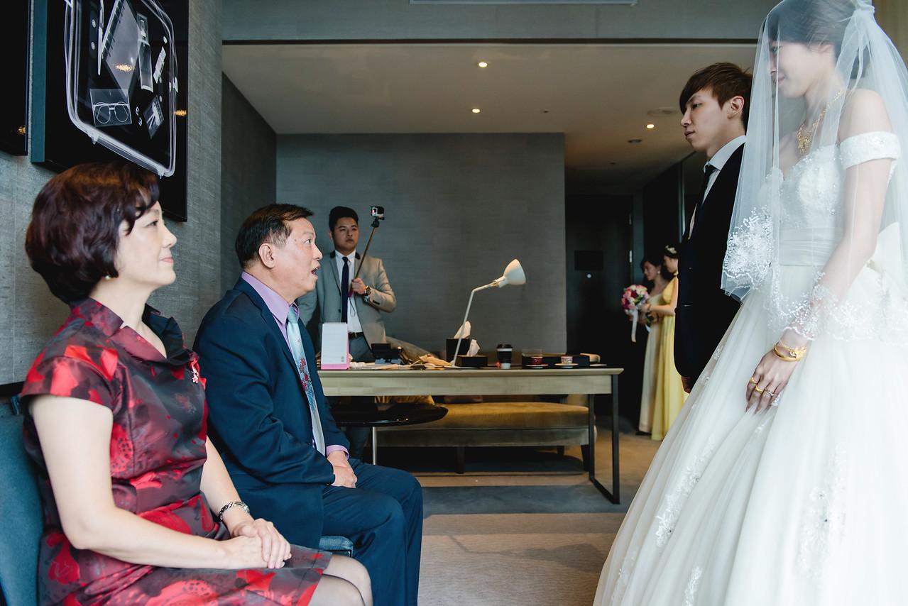 大直典華,闖關,類婚紗,婚攝,婚禮紀錄