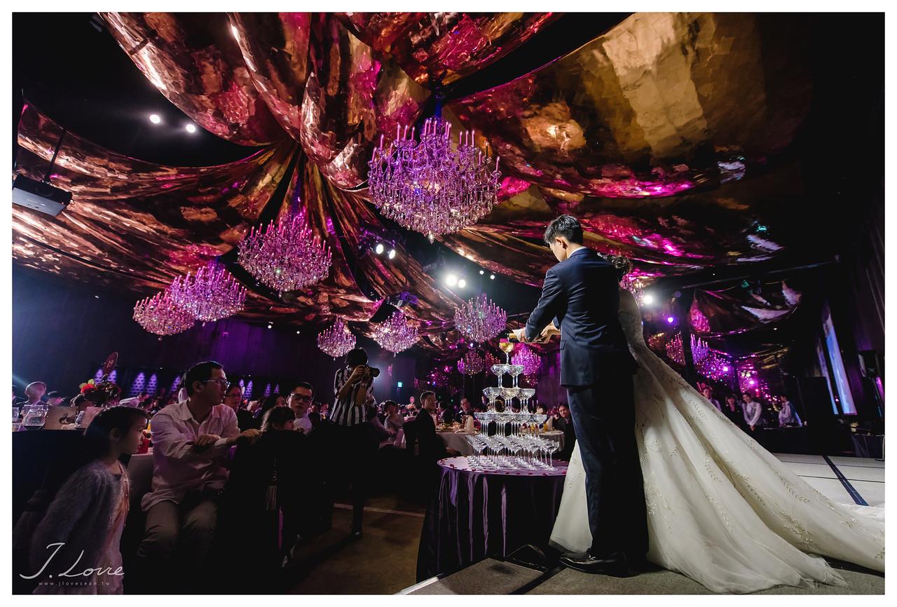 婚攝小刀,君品酒店,婚攝,jlove婚攝,婚禮攝影