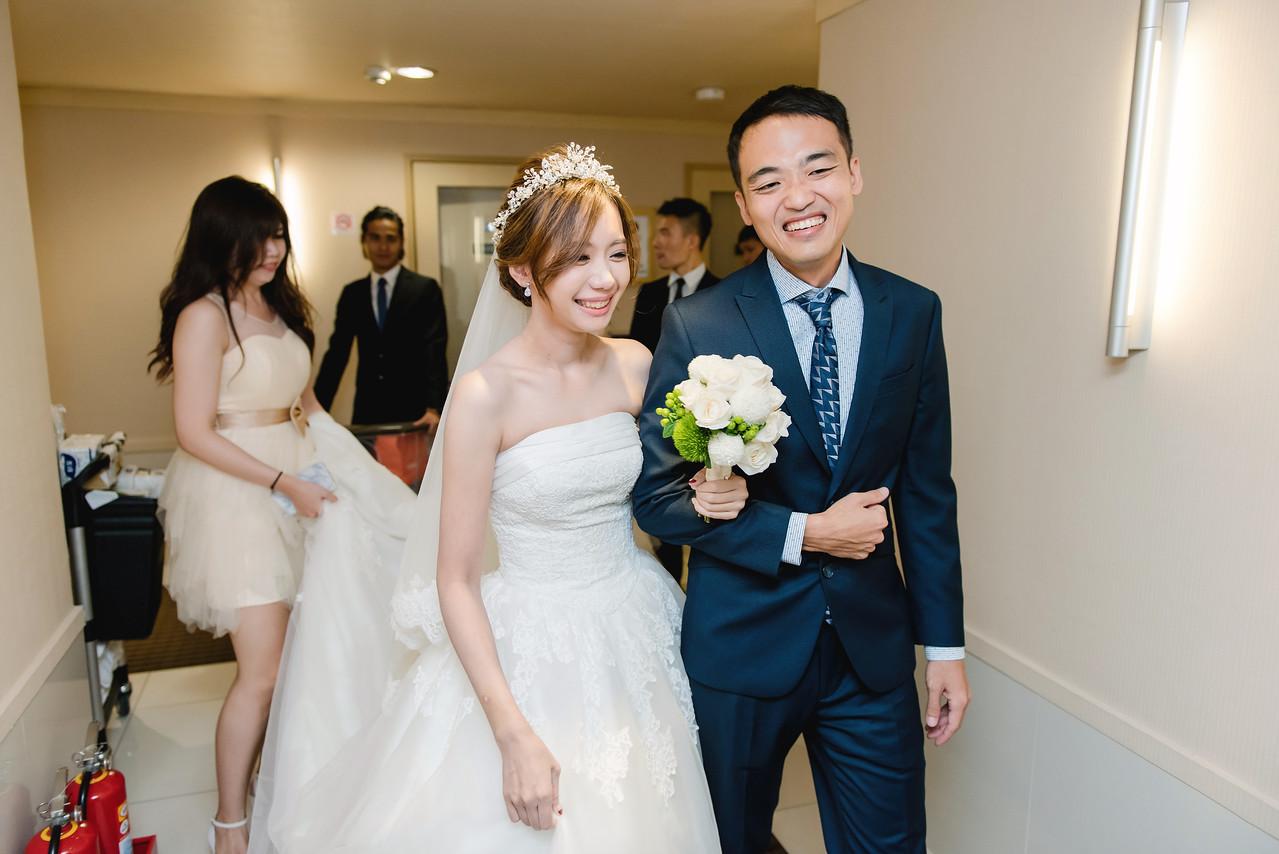 西子灣沙灘會館,西式證婚,婚攝,JLove婚攝小刀,婚禮紀錄
