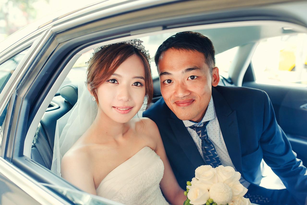 西子灣沙灘會館,西式證婚,婚攝,婚禮攝影