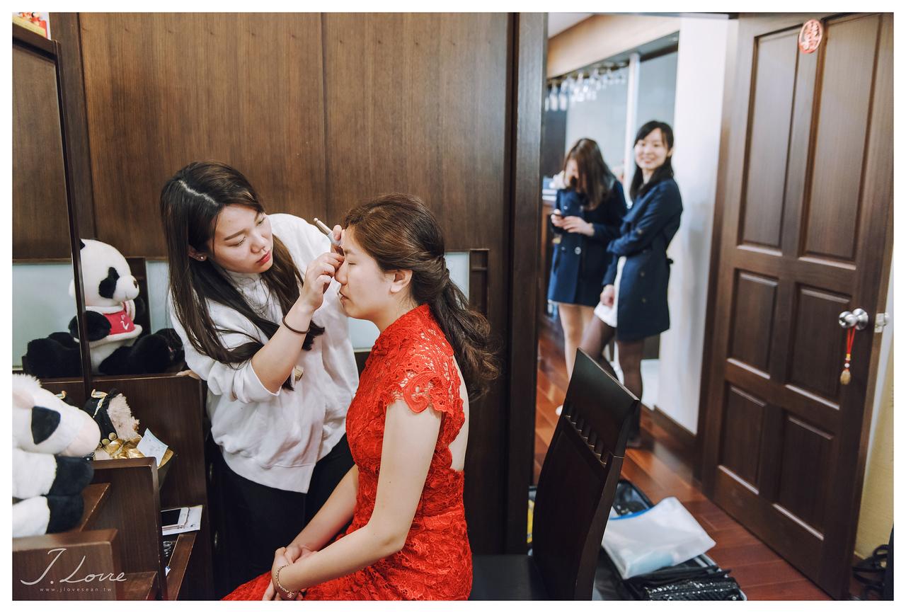 婚攝小刀,台北福華,婚攝,jlove婚攝,婚禮攝影