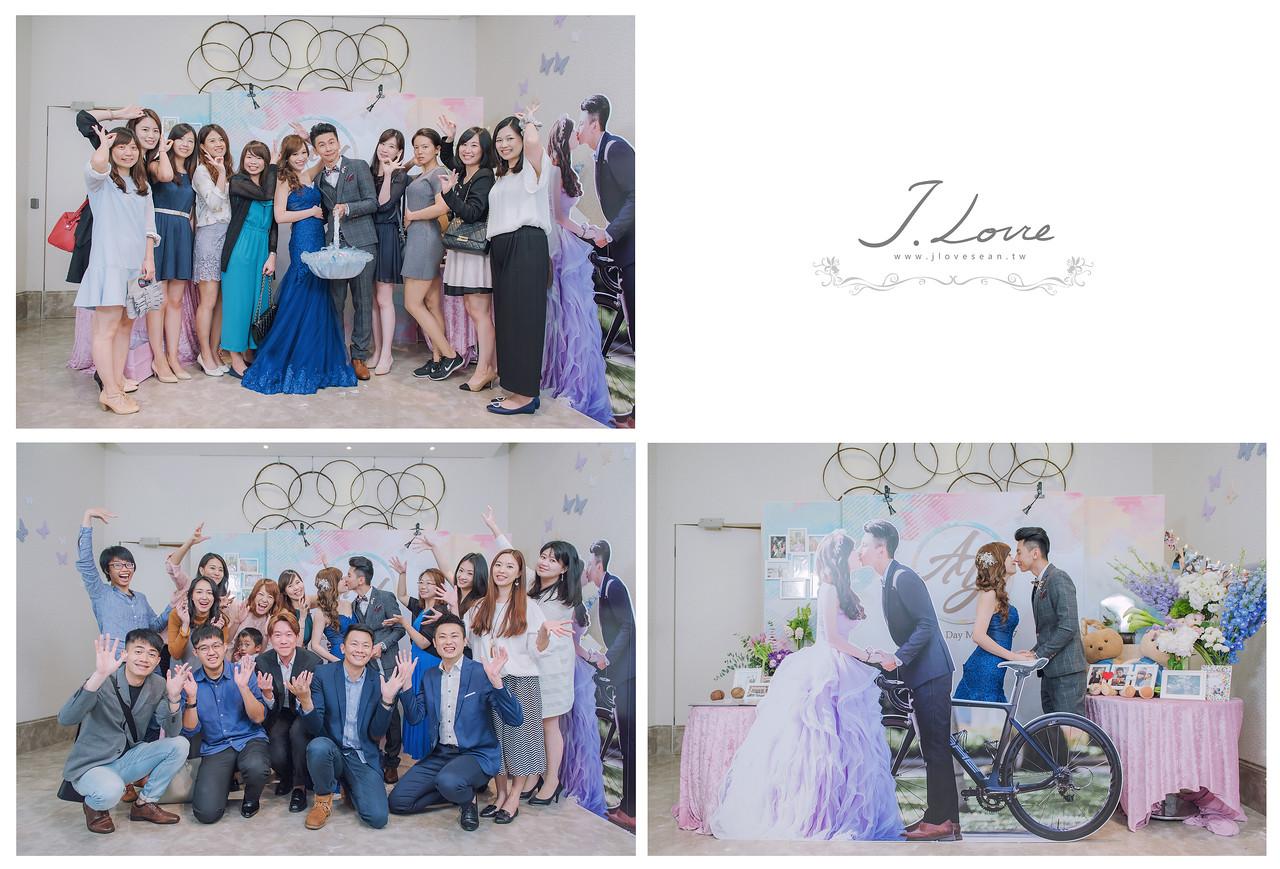 婚攝小刀,大直和璞,婚攝,jlove婚攝,婚禮攝影