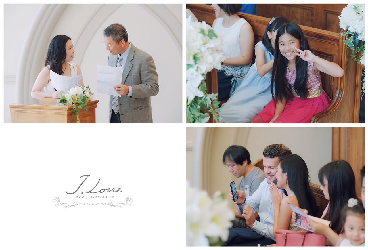 婚攝小刀,翡麗詩莊園,婚攝,jlove婚攝,婚禮攝影