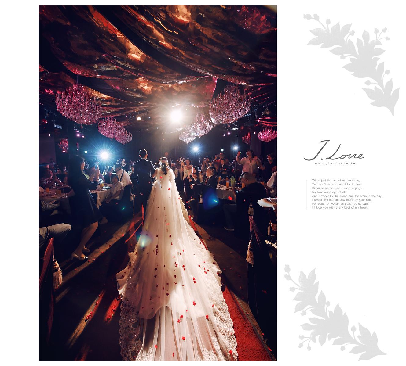 婚攝小刀,婚攝,結婚儀式,婚禮攝影,平面攝影,君品酒店