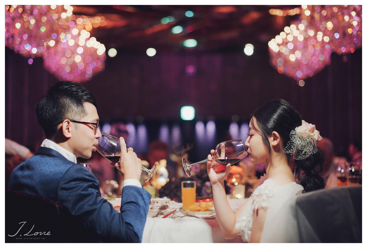 婚攝小刀,君品酒店,婚攝,jlove婚攝,台北君品
