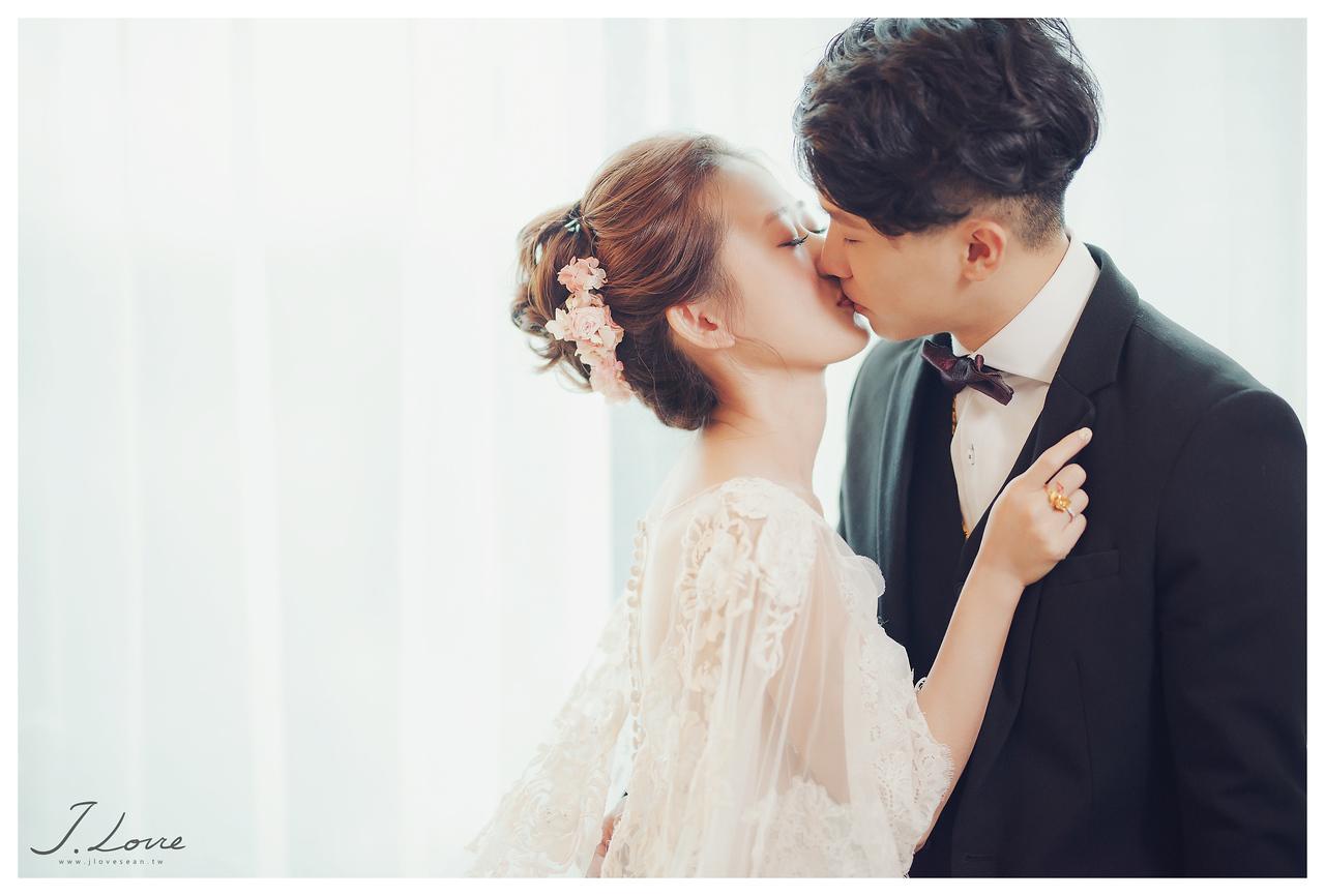 婚攝小刀,維多麗亞,婚攝,jlove婚攝,婚禮攝影