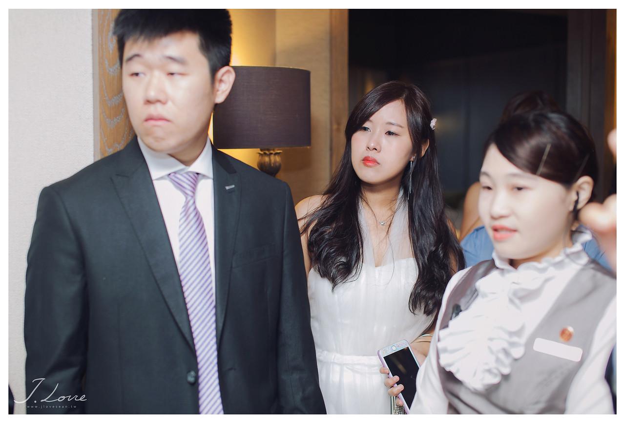 婚攝小刀,君品酒店,婚攝,jlove,台北君品