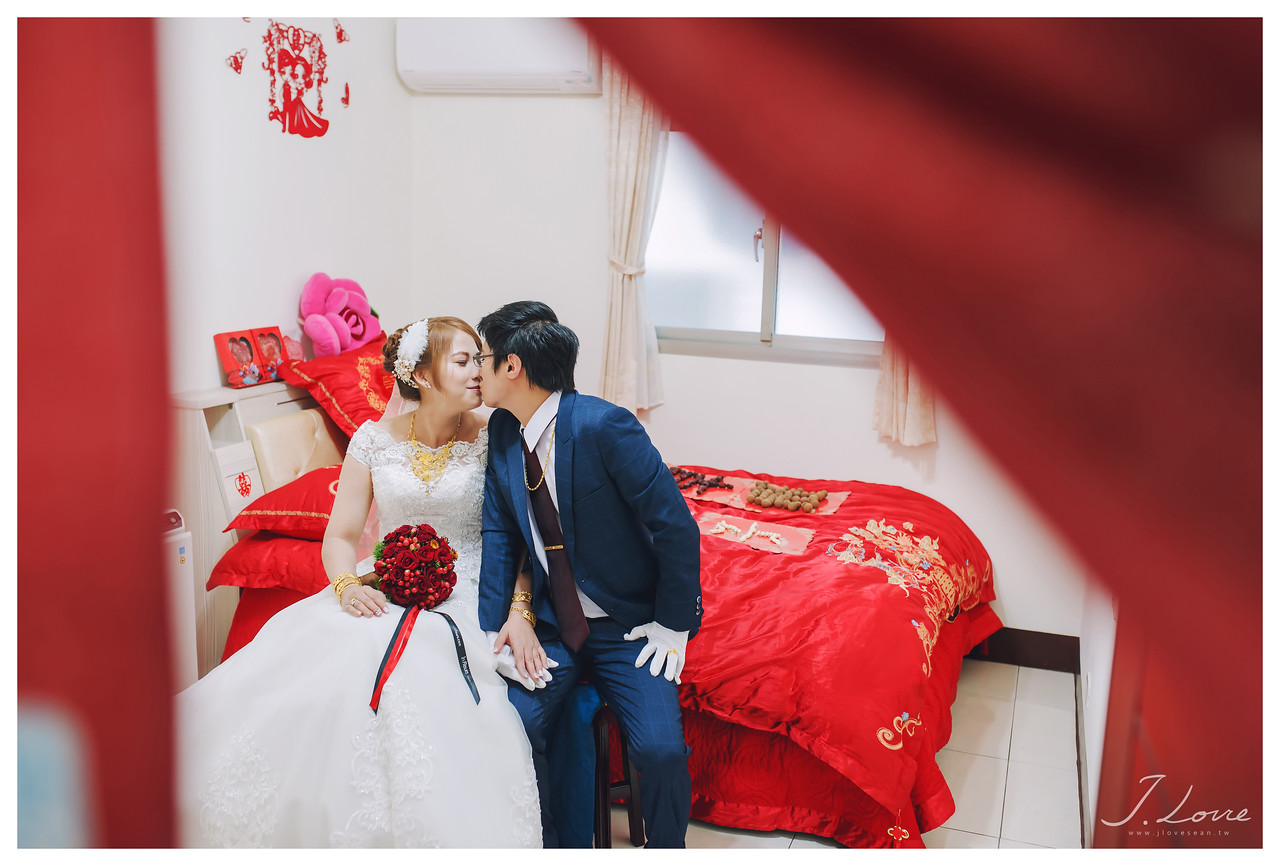JLOVE,婚攝小刀,婚攝,台北婚攝,新莊典華