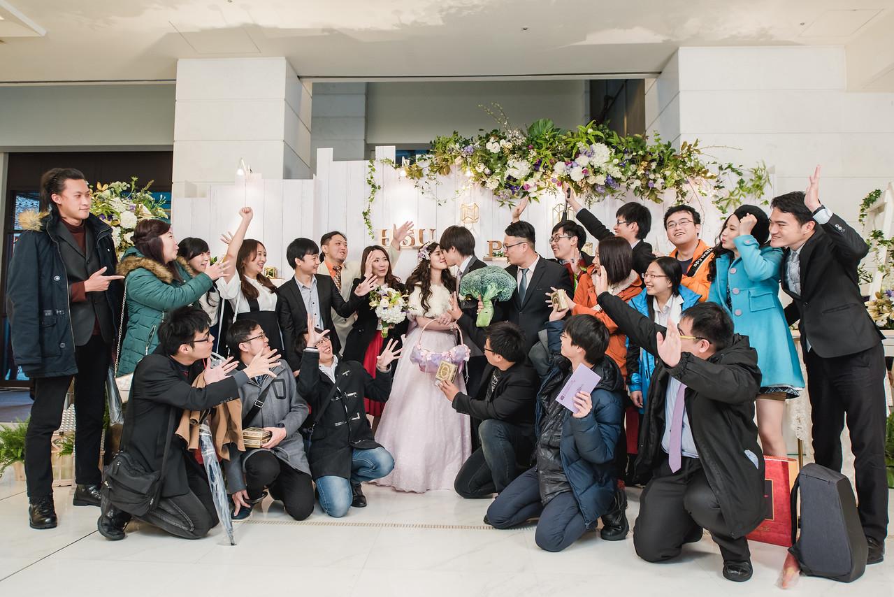 維多麗亞,jlove小刀,婚攝小刀,婚攝,婚禮攝影