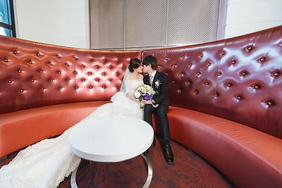 20170225秉煜&禎育婚禮