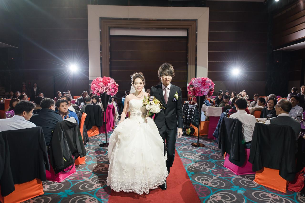 維多麗亞,結婚儀式,婚攝,婚禮攝影