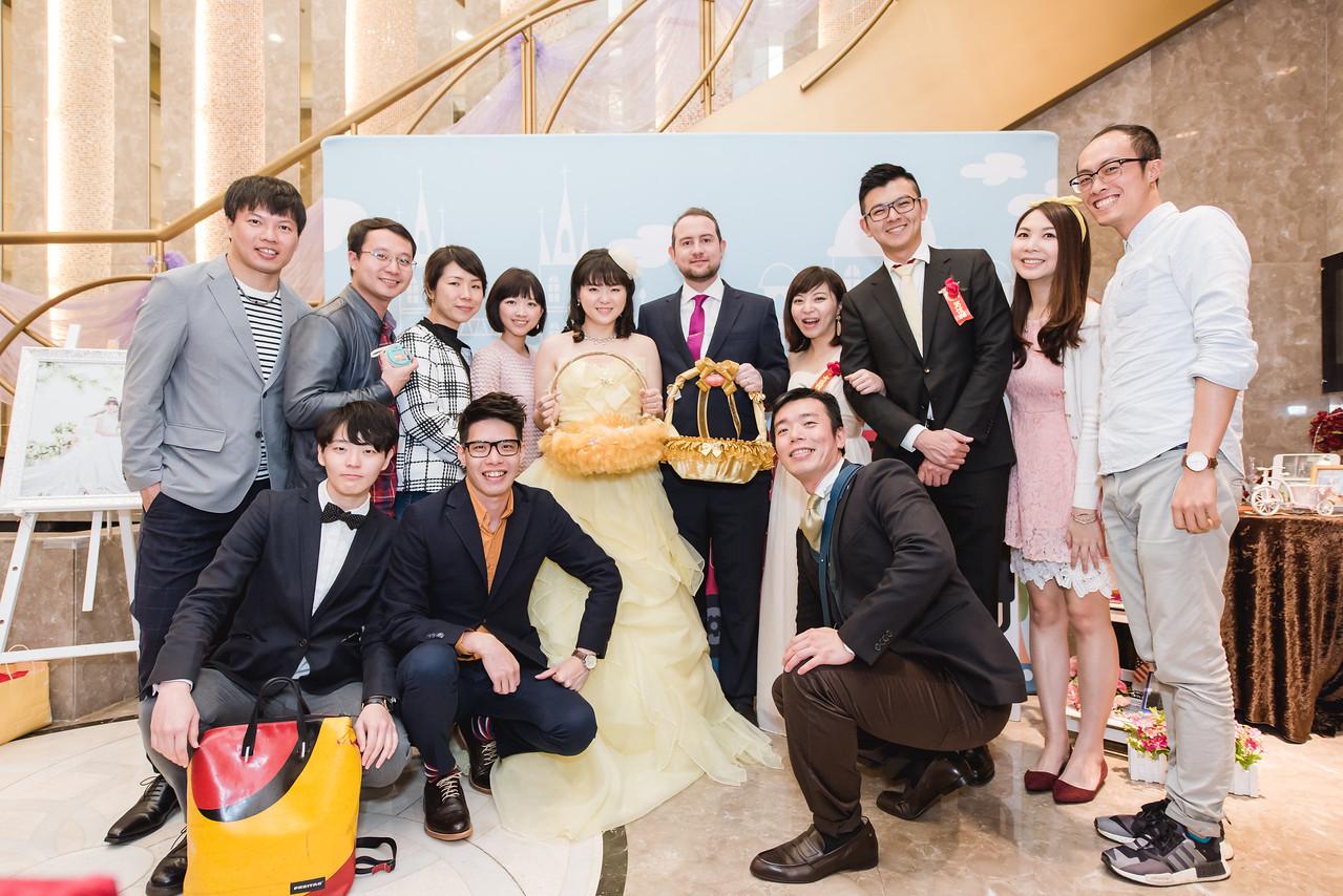 上海鄉村宴會館,jlove小刀,婚攝小刀,婚攝,婚禮攝影