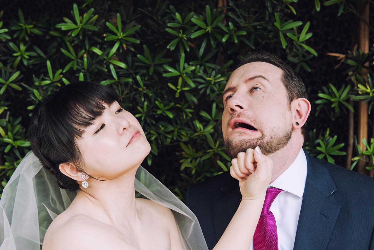台北上海鄉村宴會館,結婚儀式,婚攝,婚禮攝影