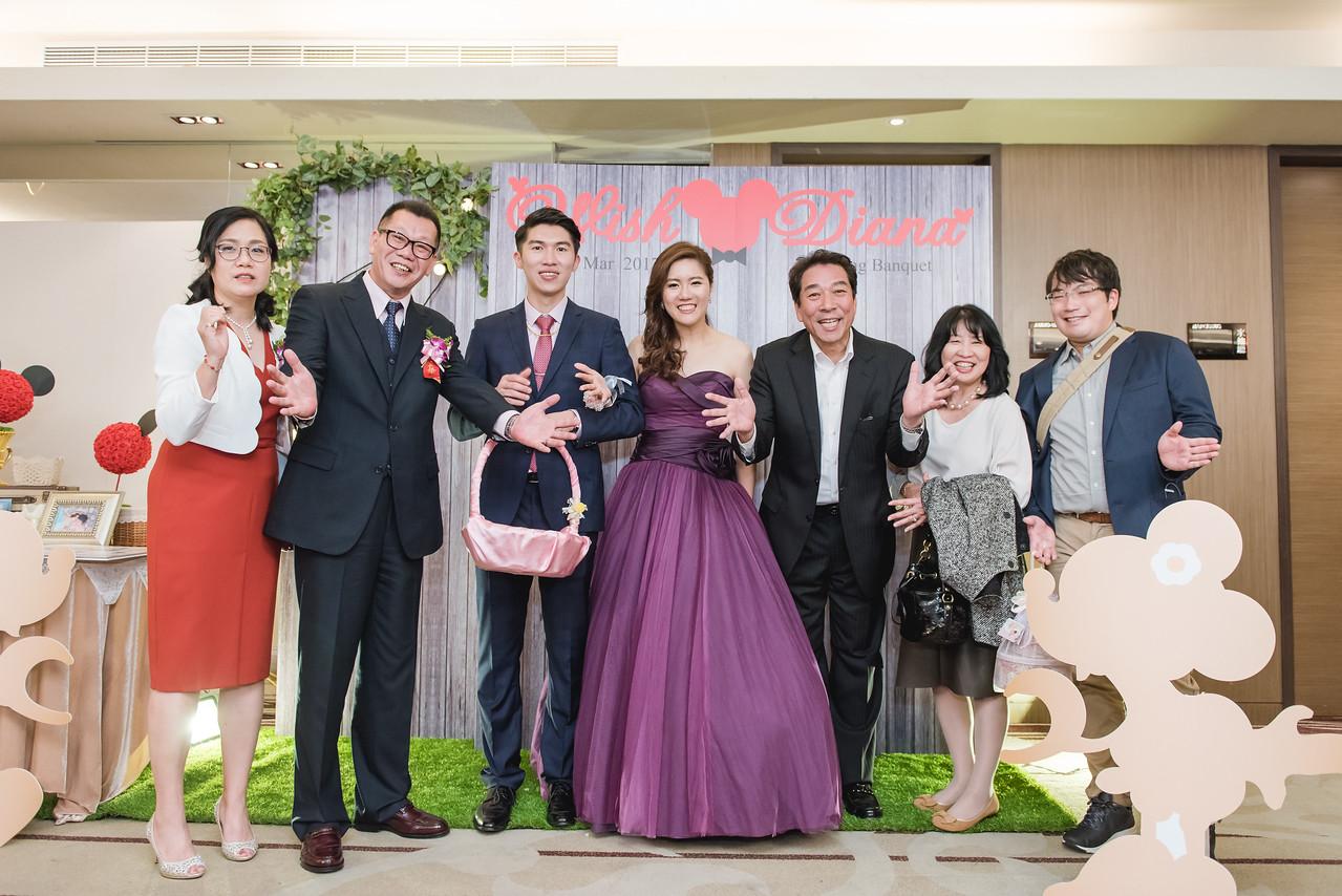 台北福華,jlove小刀,婚攝小刀,婚攝,婚禮攝影