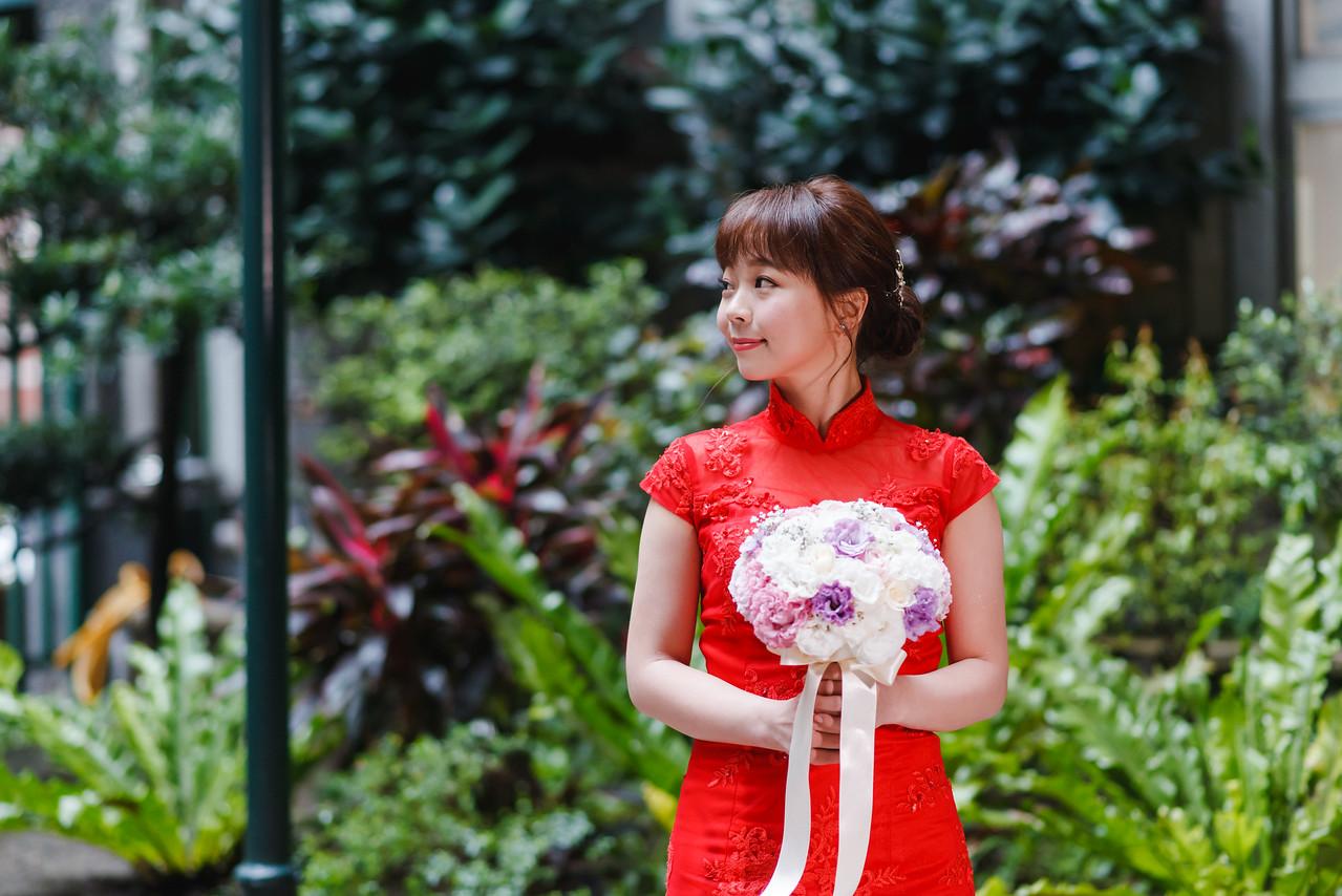 新莊典華,結婚儀式,婚攝,婚禮攝影