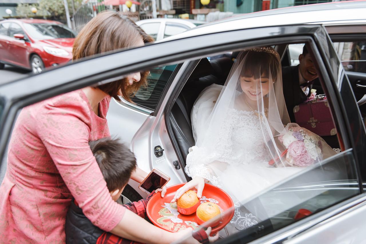 新莊典華,jlove小刀,婚攝小刀,婚攝,婚禮攝影