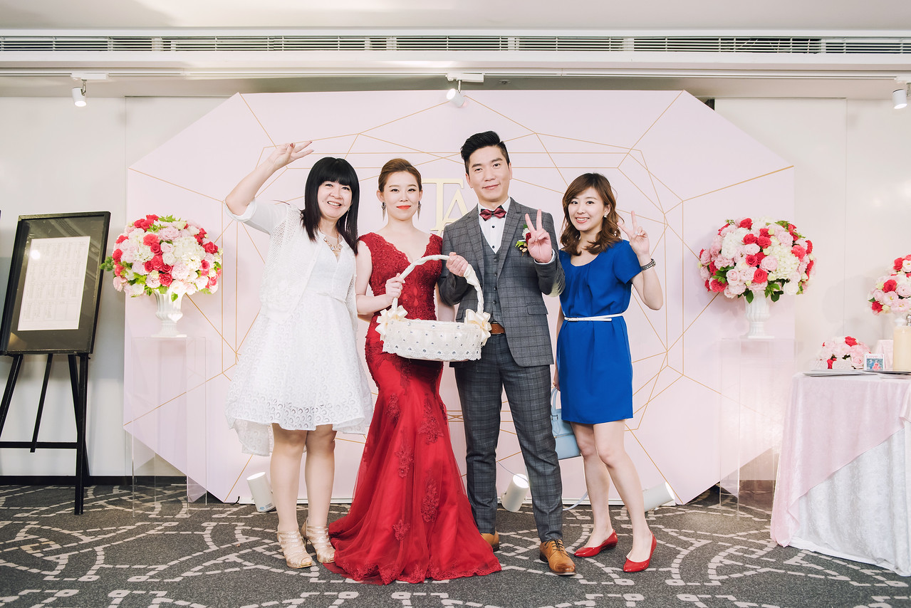 台北晶華,jlove小刀,婚攝小刀,婚攝,婚禮攝影