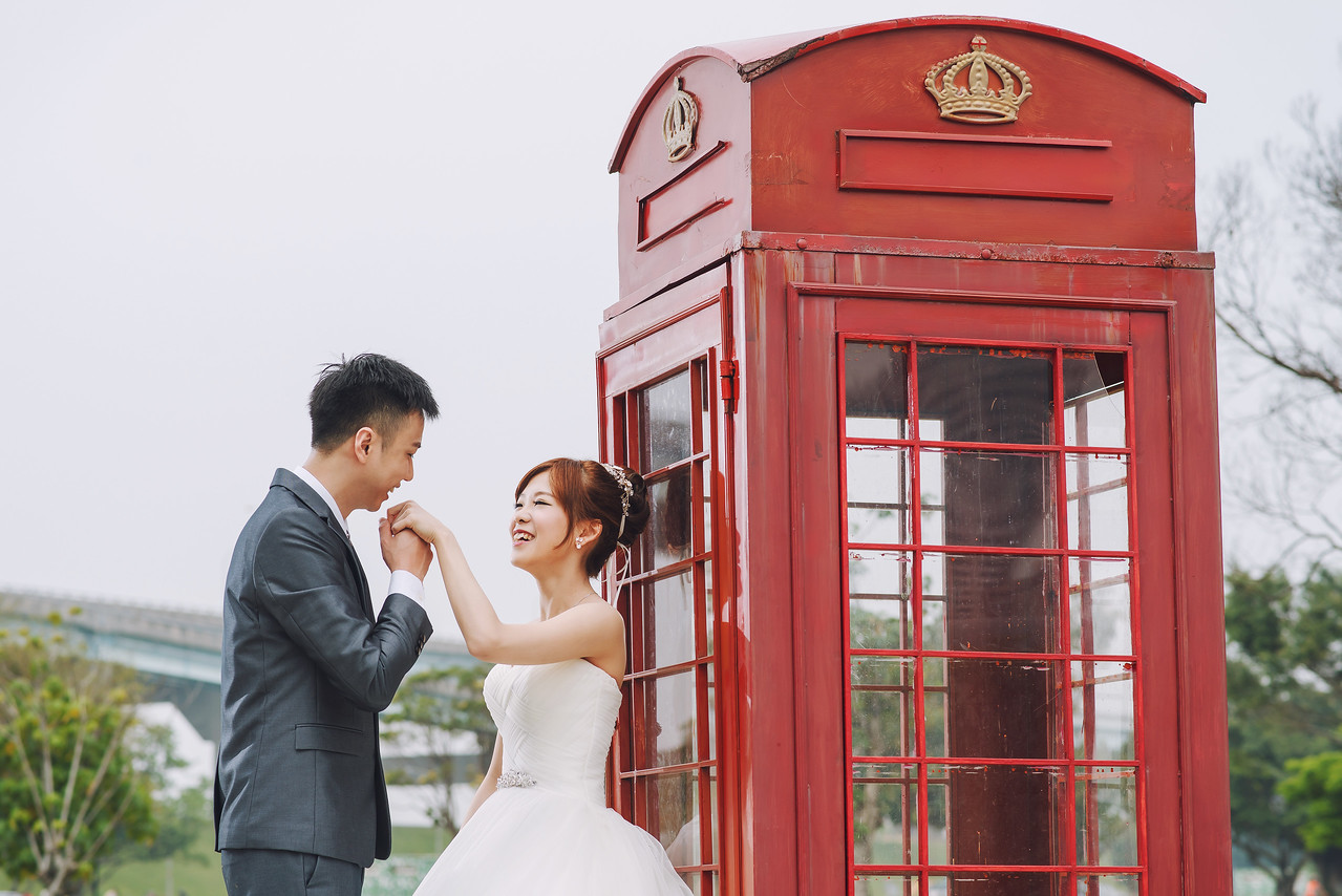 三重彭園,jlove小刀,婚攝小刀,婚攝,婚禮攝影,類婚紗
